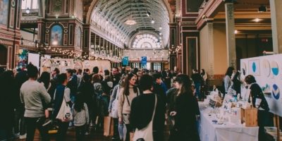 10 Essential Tips for Trade Show Success