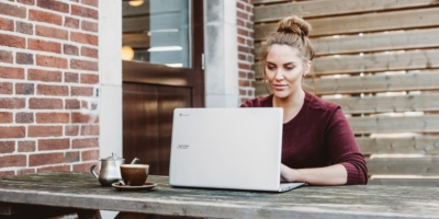 Preparing Your Business for Remote Working