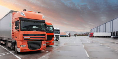UK Businesses Urged to Join Truck Cartel Legal Claim