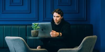 The Risks and Rewards of Unpaid Internships