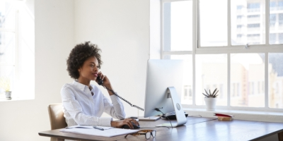 A Guide to Hiring Your First Virtual Assistant