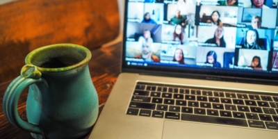 The Small Business Guide to Video Content