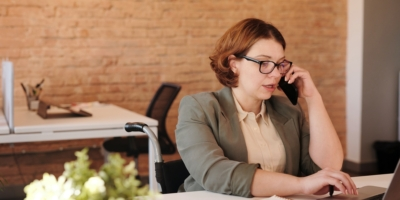 Understanding Your Legal Rights as an Employee