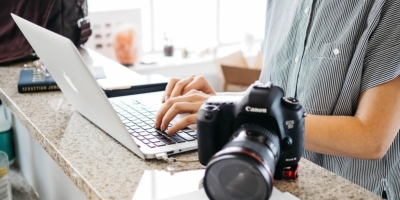 Five Top Tips for Working With Freelancers