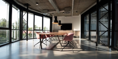 Why Business Location is Key