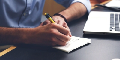 Setting Up an Energy Contract for Your Business
