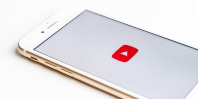 Top 10 YouTube Channels for Businesses in 2020