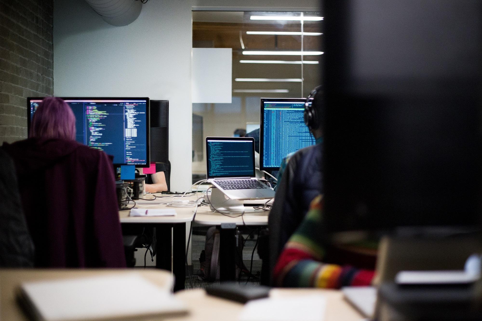 ICT Business Loans Fleximize