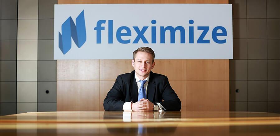 General Questions about Fleximize