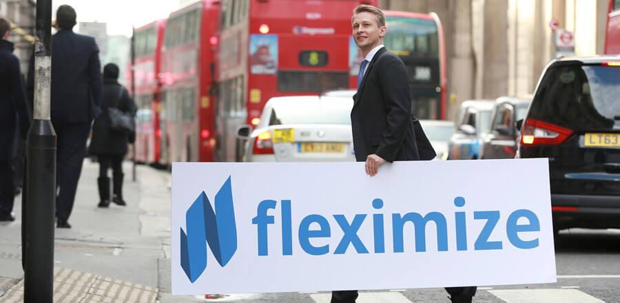 Fleximize: How it Works