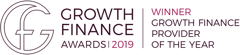 Growth Finance Awards