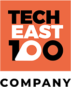Tech East 100 Company