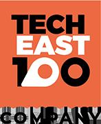 Tech East 100 Company