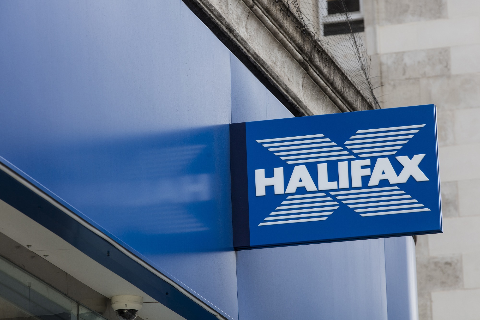 Halifax Business Loans And Finance Options Fleximize