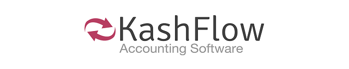 Best Online Accounting Software for Small Businesses - Fleximize