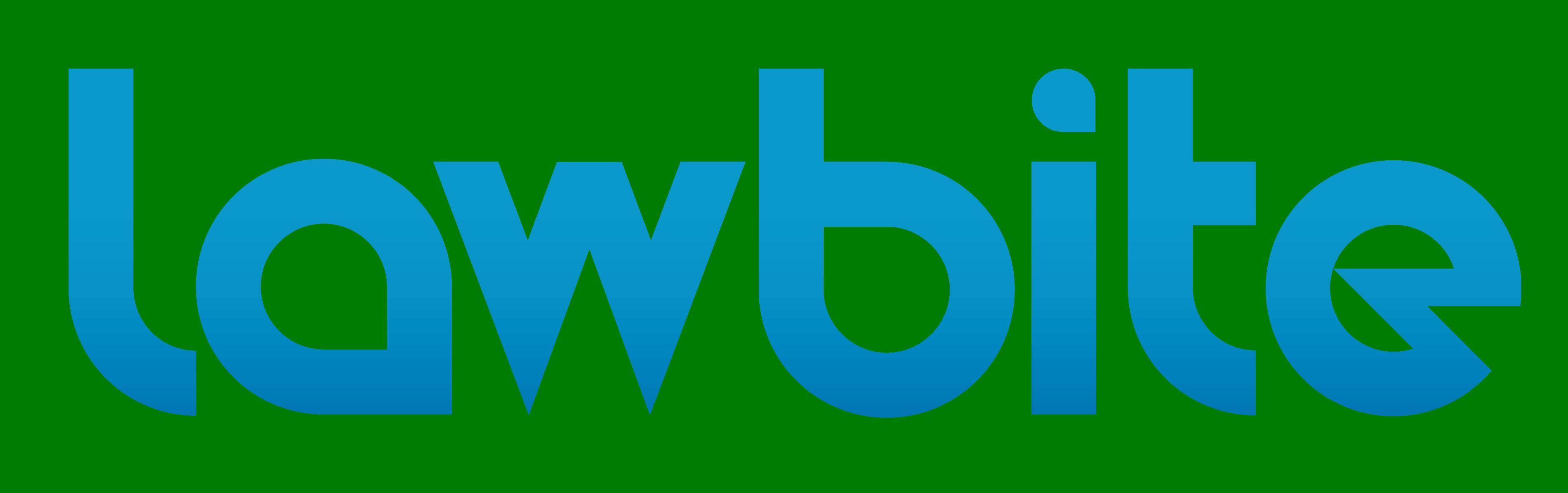 Logos Blue