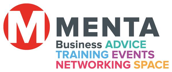 Menta Logo2020