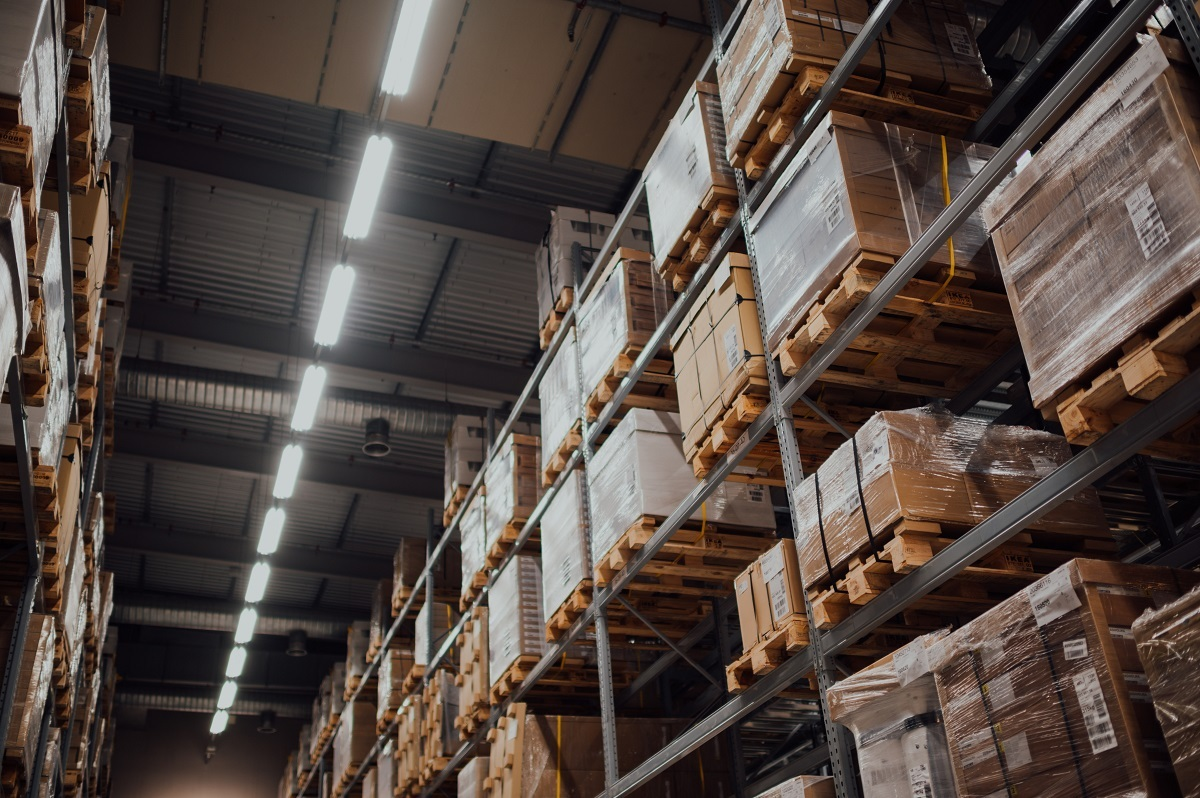 Wholesale Business Loans Fleximize
